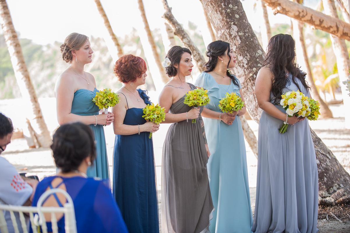 destination-wedding-photographers-march-house-malpais-costa-rica-wedding-75.jpg