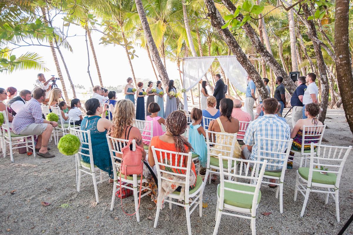 destination-wedding-photographers-march-house-malpais-costa-rica-wedding-76.jpg