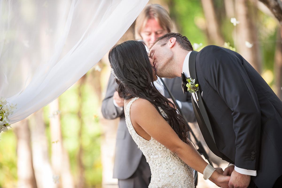 destination-wedding-photographers-march-house-malpais-costa-rica-wedding-79.jpg