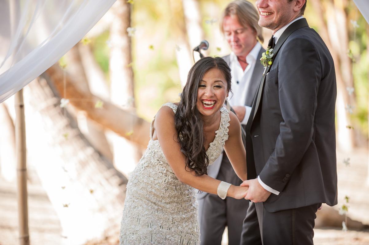 destination-wedding-photographers-march-house-malpais-costa-rica-wedding-80.jpg
