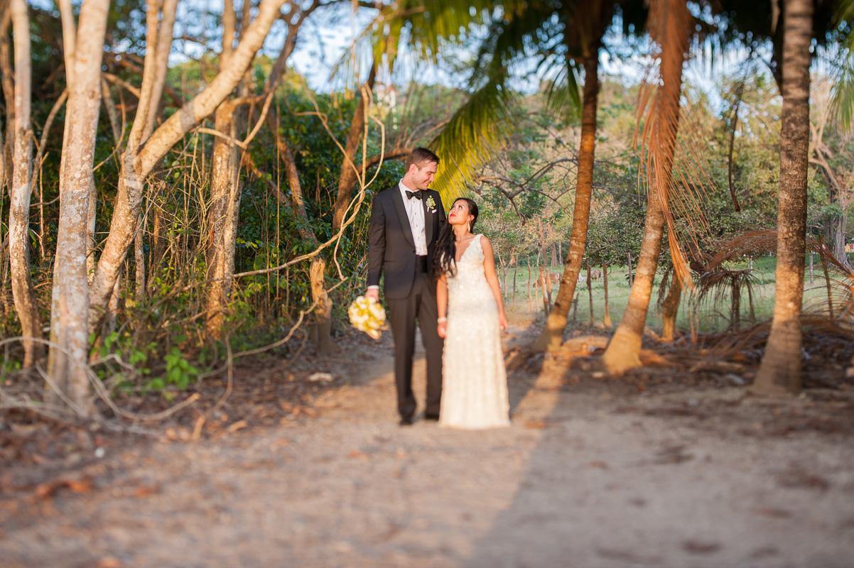 destination-wedding-photographers-march-house-malpais-costa-rica-wedding-81.jpg