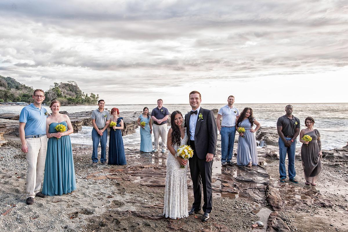 destination-wedding-photographers-march-house-malpais-costa-rica-wedding-82.jpg