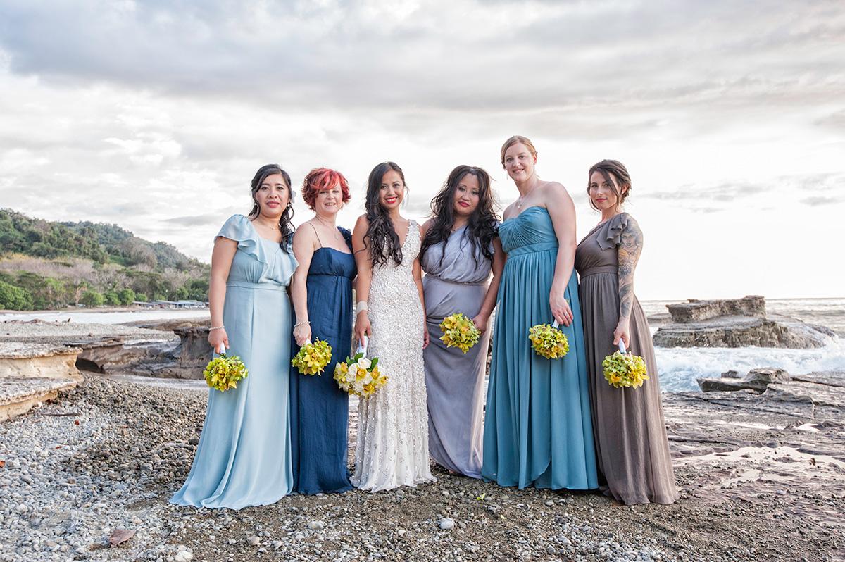 destination-wedding-photographers-march-house-malpais-costa-rica-wedding-84.jpg