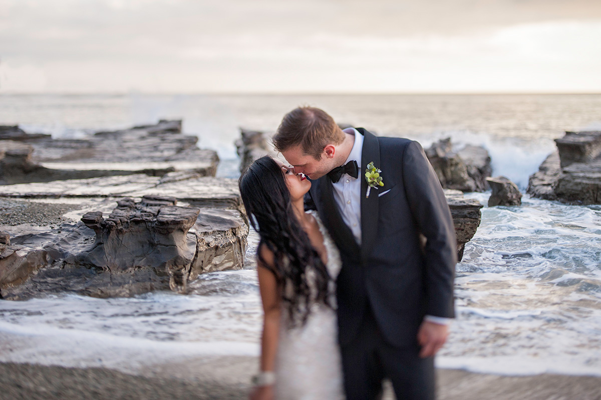 destination-wedding-photographers-march-house-malpais-costa-rica-wedding-86.jpg