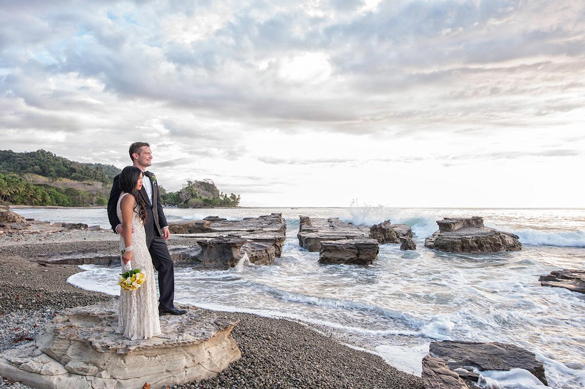 destination-wedding-photographers-march-house-malpais-costa-rica-wedding-85.jpg