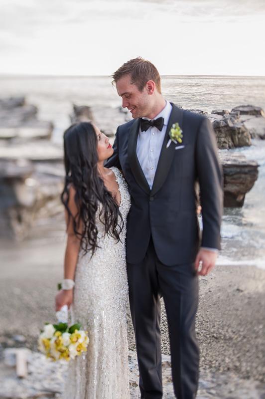 destination-wedding-photographers-march-house-malpais-costa-rica-wedding-87.jpg