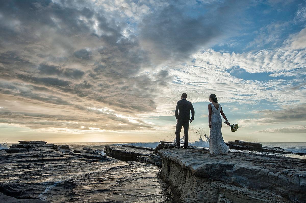 destination-wedding-photographers-march-house-malpais-costa-rica-wedding-89.jpg