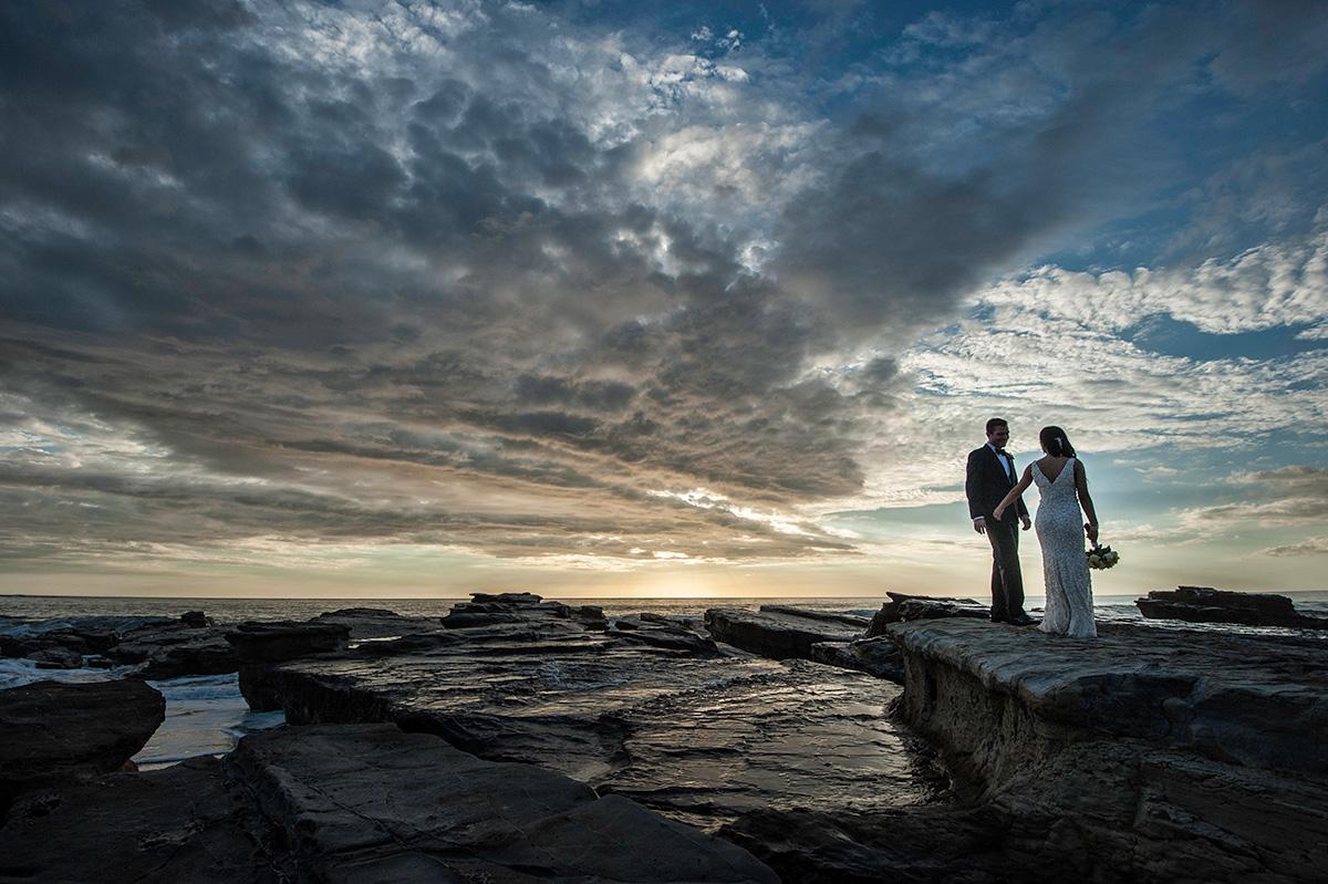 destination-wedding-photographers-march-house-malpais-costa-rica-wedding-90.jpg
