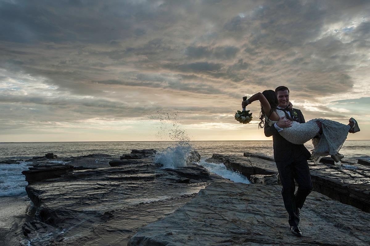 destination-wedding-photographers-march-house-malpais-costa-rica-wedding-91.jpg