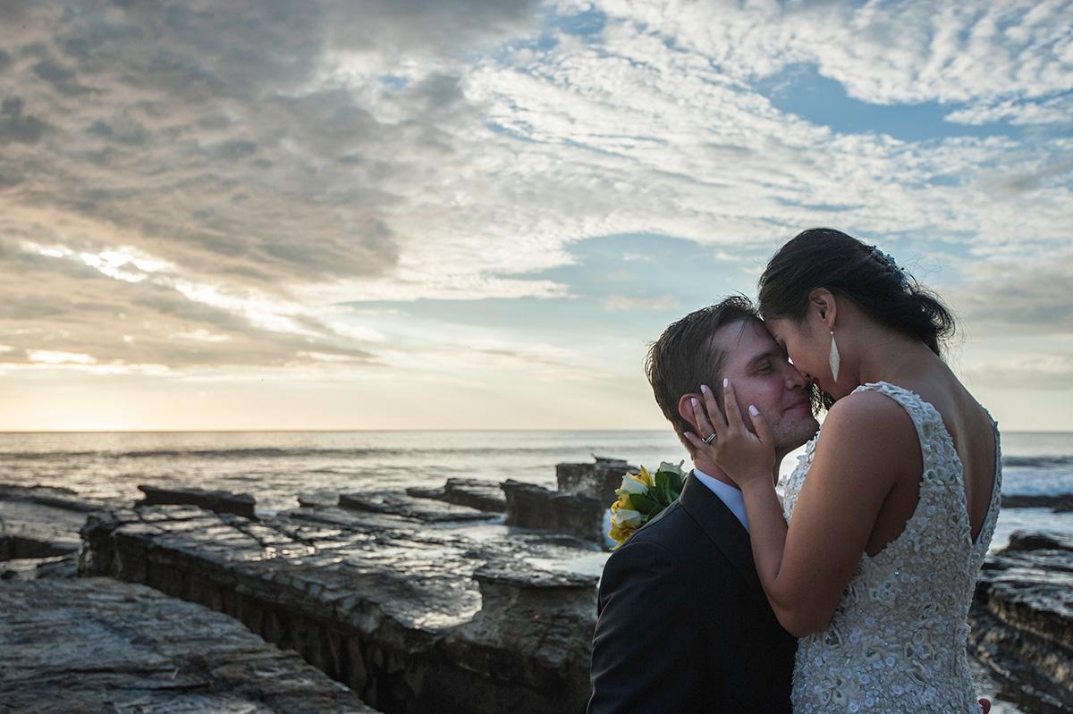 destination-wedding-photographers-march-house-malpais-costa-rica-wedding-92.jpg