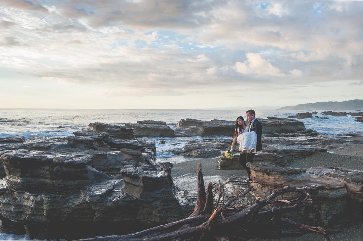 destination-wedding-photographers-march-house-malpais-costa-rica-wedding-93.jpg