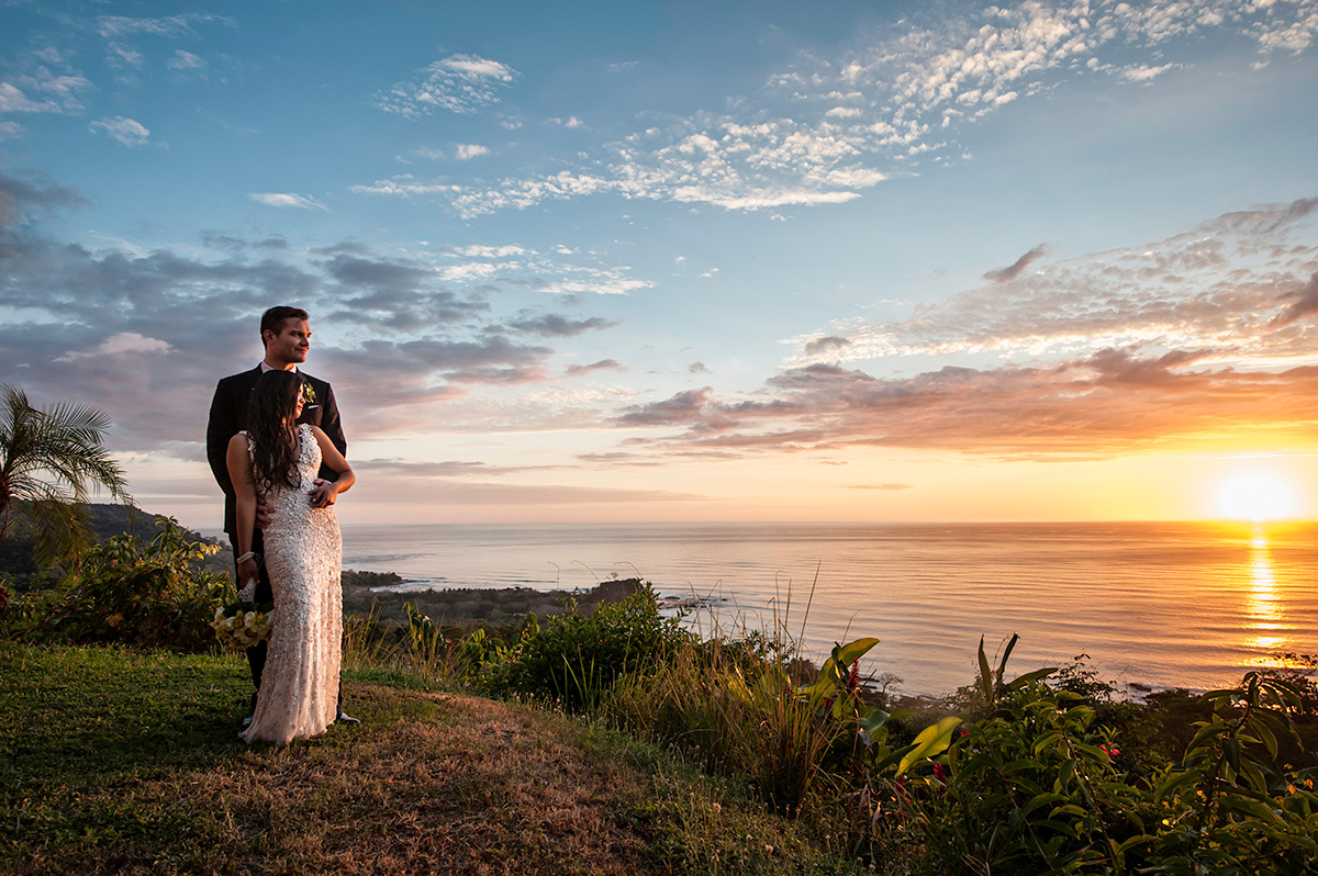 destination-wedding-photographers-march-house-malpais-costa-rica-wedding-98.jpg