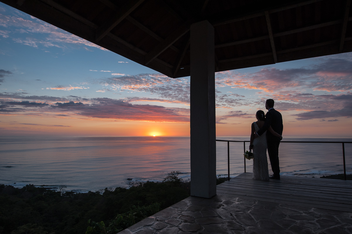 destination-wedding-photographers-march-house-malpais-costa-rica-wedding-99.jpg