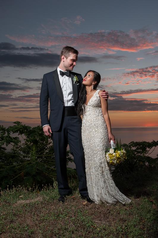 destination-wedding-photographers-march-house-malpais-costa-rica-wedding-100.jpg