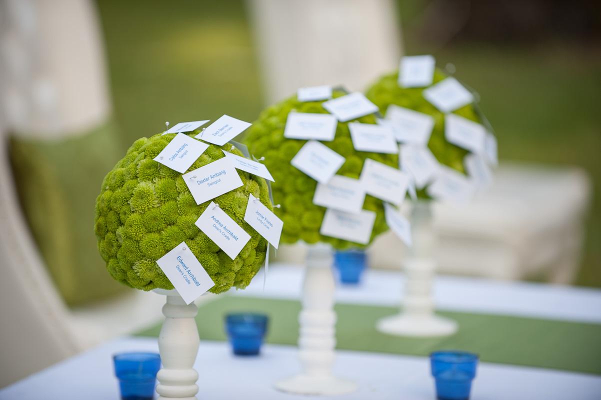 destination-wedding-photographers-march-house-malpais-costa-rica-wedding-105.jpg