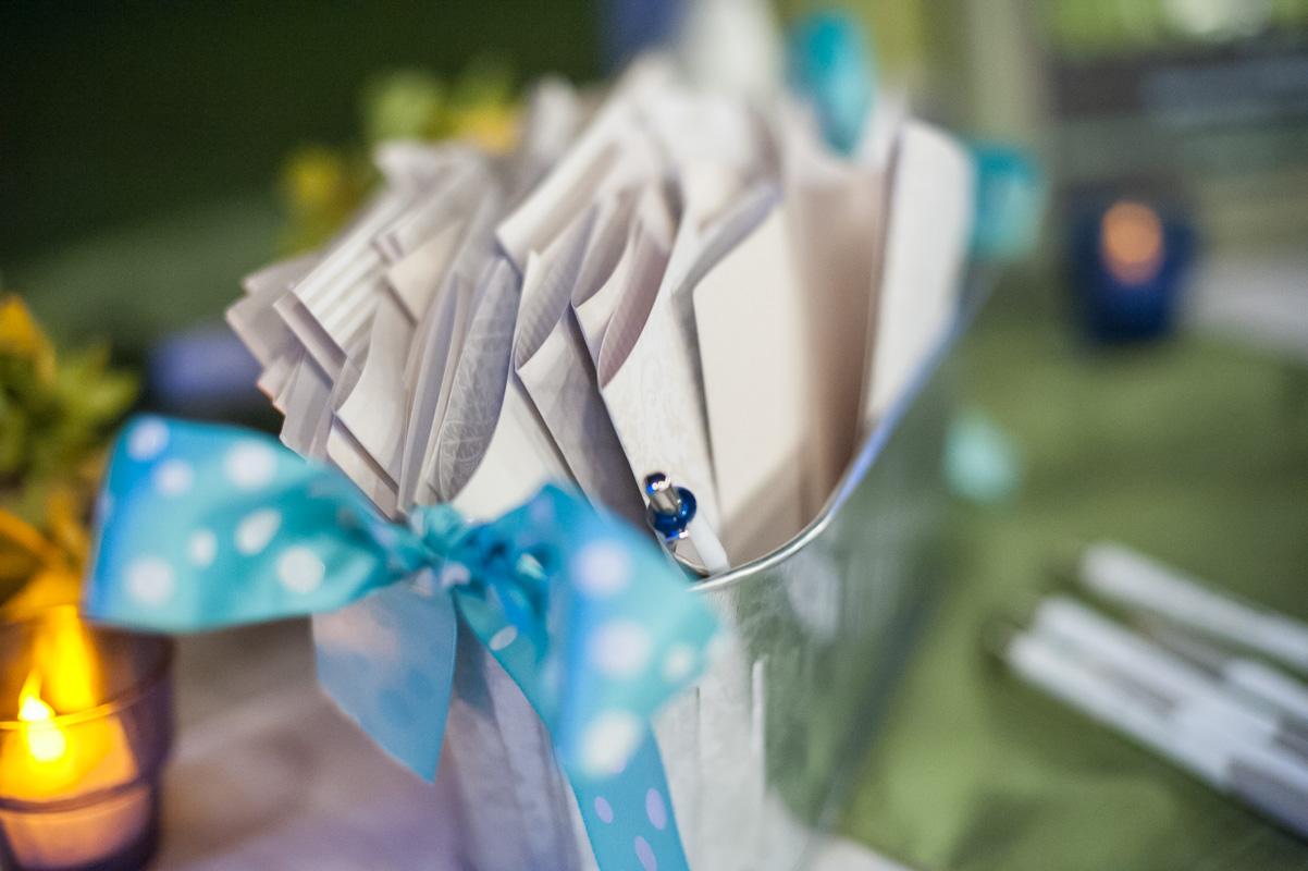 destination-wedding-photographers-march-house-malpais-costa-rica-wedding-106.jpg