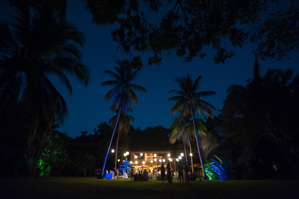 destination-wedding-photographers-march-house-malpais-costa-rica-wedding-109.jpg