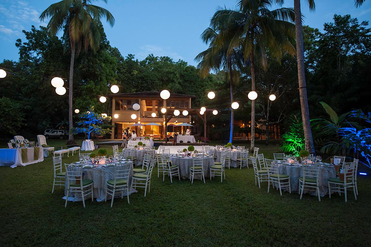 destination-wedding-photographers-march-house-malpais-costa-rica-wedding-108.jpg