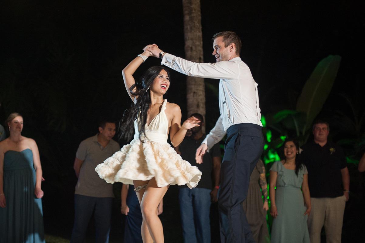 destination-wedding-photographers-march-house-malpais-costa-rica-wedding-111.jpg