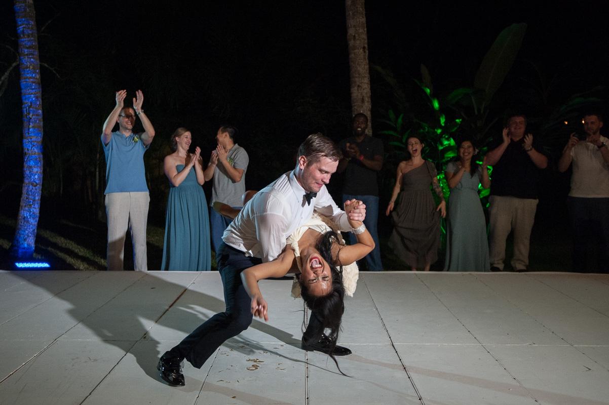 destination-wedding-photographers-march-house-malpais-costa-rica-wedding-114.jpg