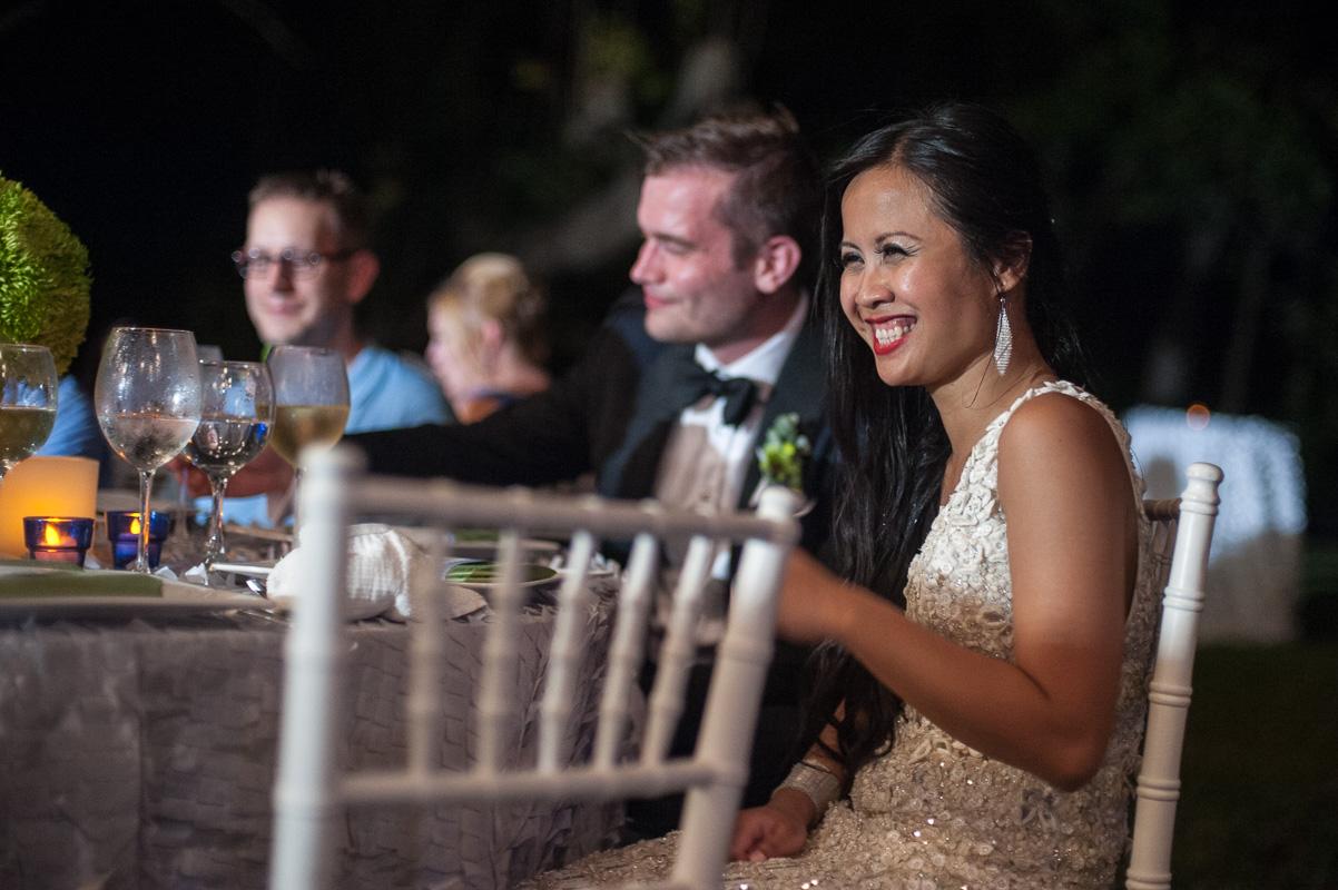 destination-wedding-photographers-march-house-malpais-costa-rica-wedding-118.jpg