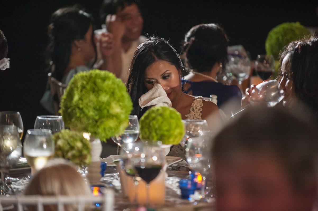 destination-wedding-photographers-march-house-malpais-costa-rica-wedding-119.jpg