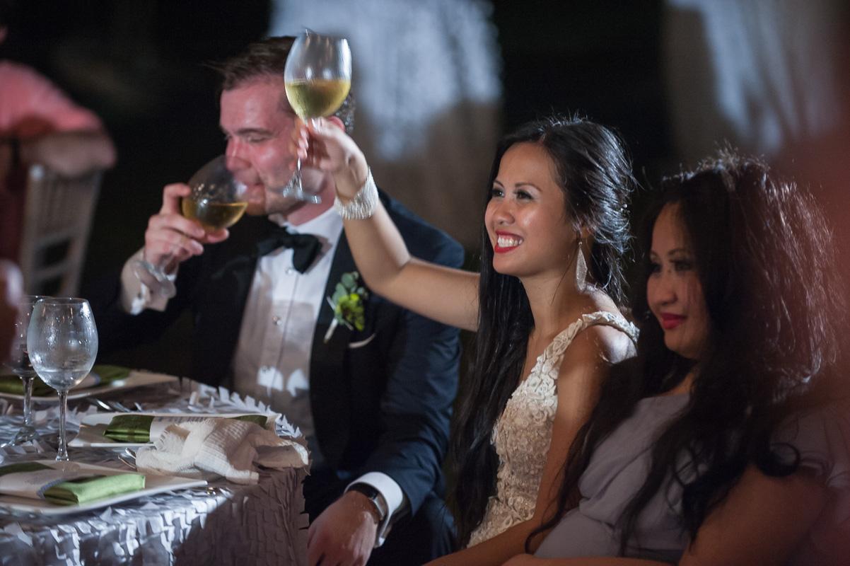 destination-wedding-photographers-march-house-malpais-costa-rica-wedding-123.jpg