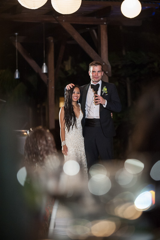 destination-wedding-photographers-march-house-malpais-costa-rica-wedding-125.jpg
