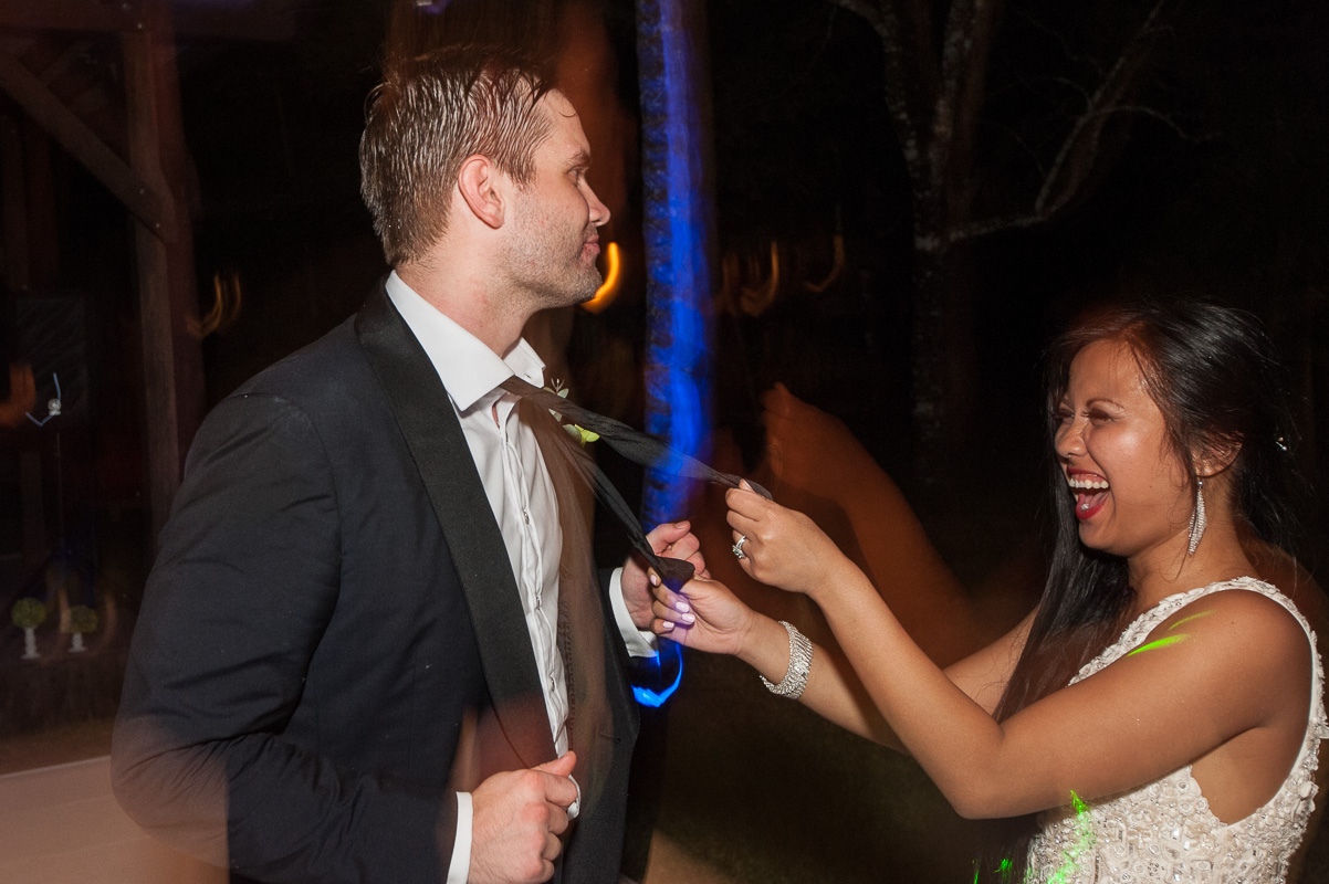 destination-wedding-photographers-march-house-malpais-costa-rica-wedding-127.jpg