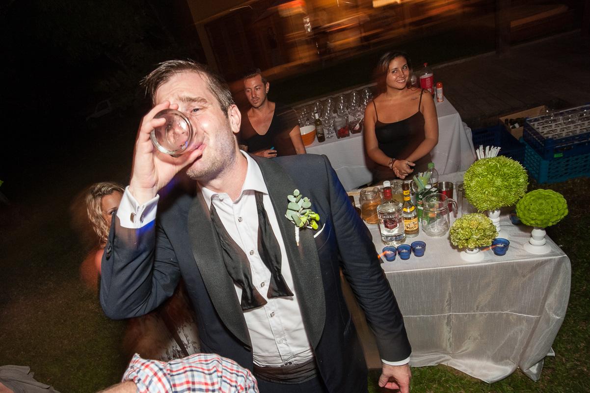 destination-wedding-photographers-march-house-malpais-costa-rica-wedding-130.jpg