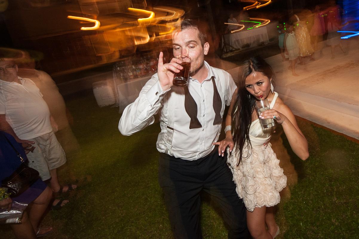 destination-wedding-photographers-march-house-malpais-costa-rica-wedding-133.jpg