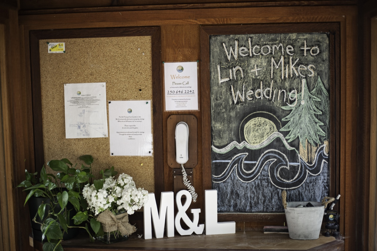 sooke-wedding-photographers-craidelonna-oceanedge-lodge-wedding-02.jpg
