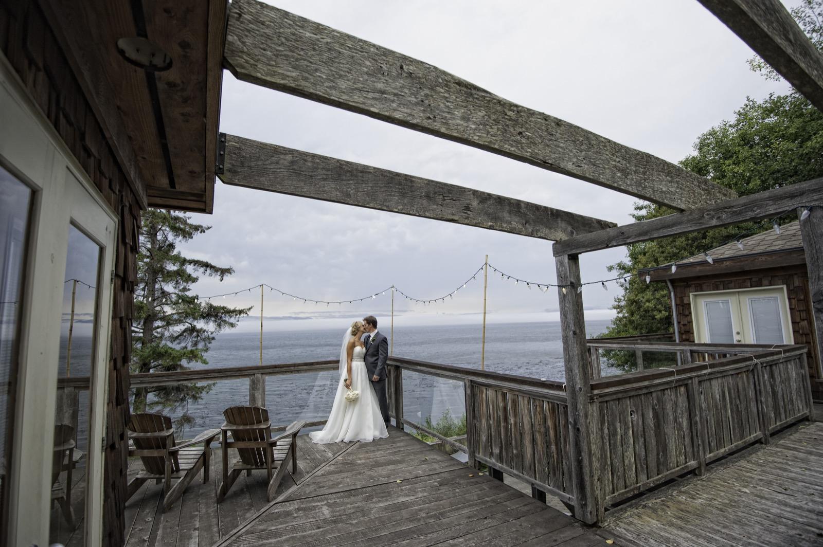 sooke-wedding-photographers-craidelonna-oceanedge-lodge-wedding-61.jpg