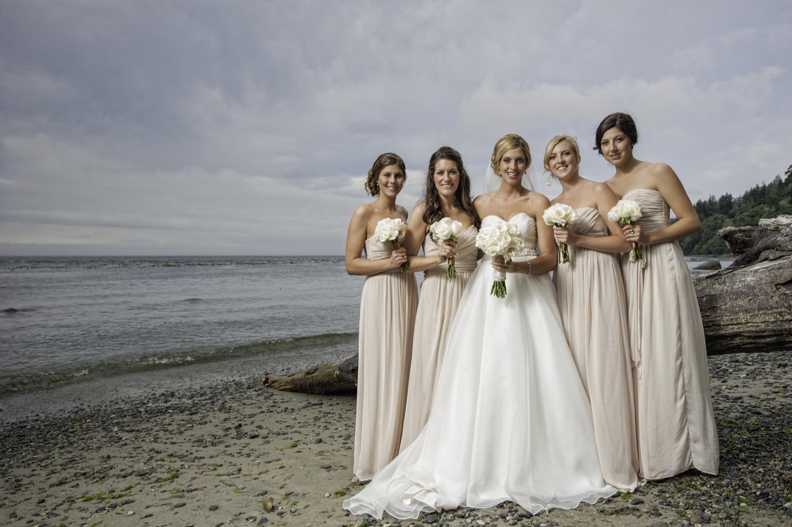 sooke-wedding-photographers-craidelonna-oceanedge-lodge-wedding-67.jpg