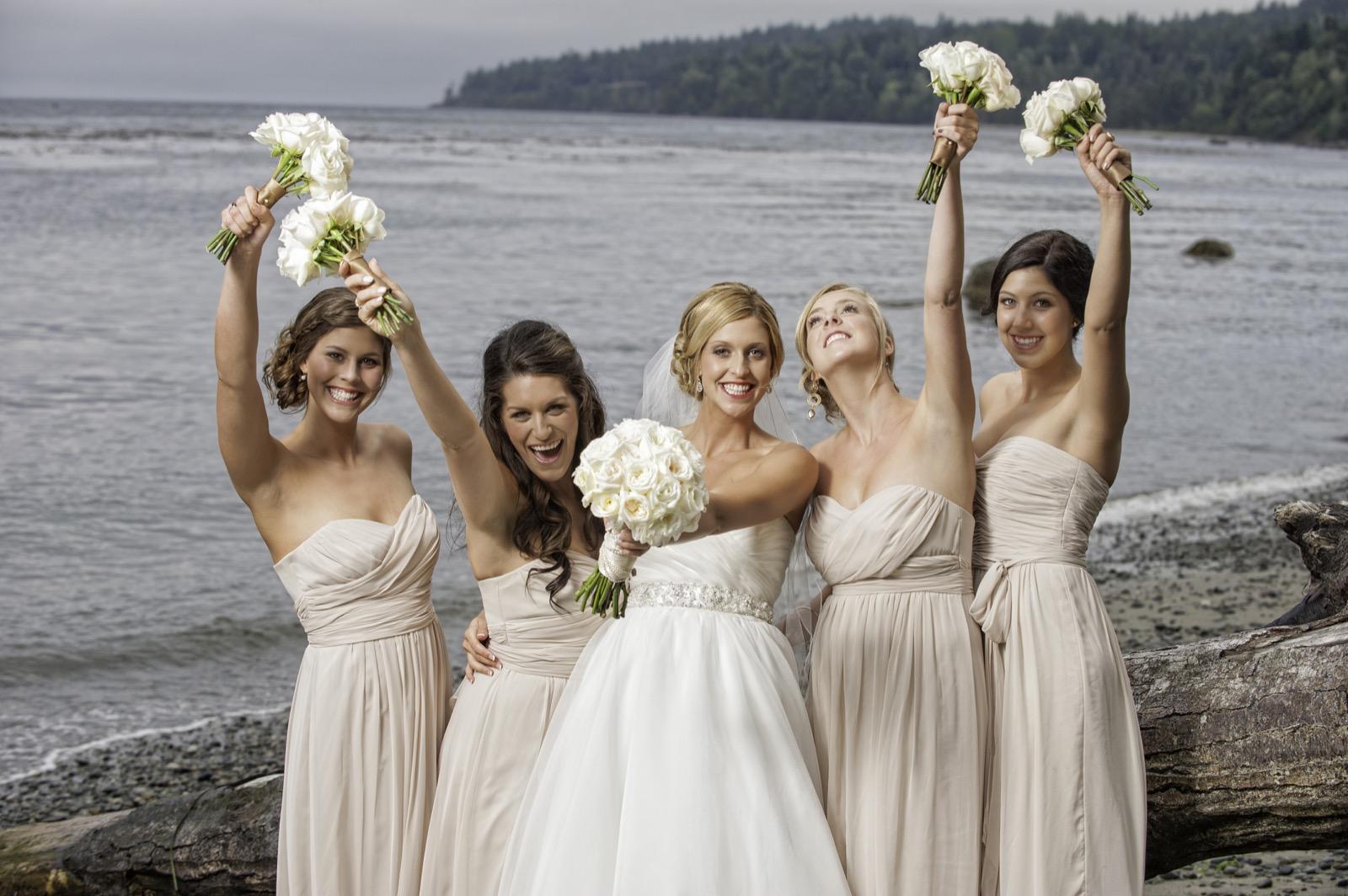 sooke-wedding-photographers-craidelonna-oceanedge-lodge-wedding-68.jpg
