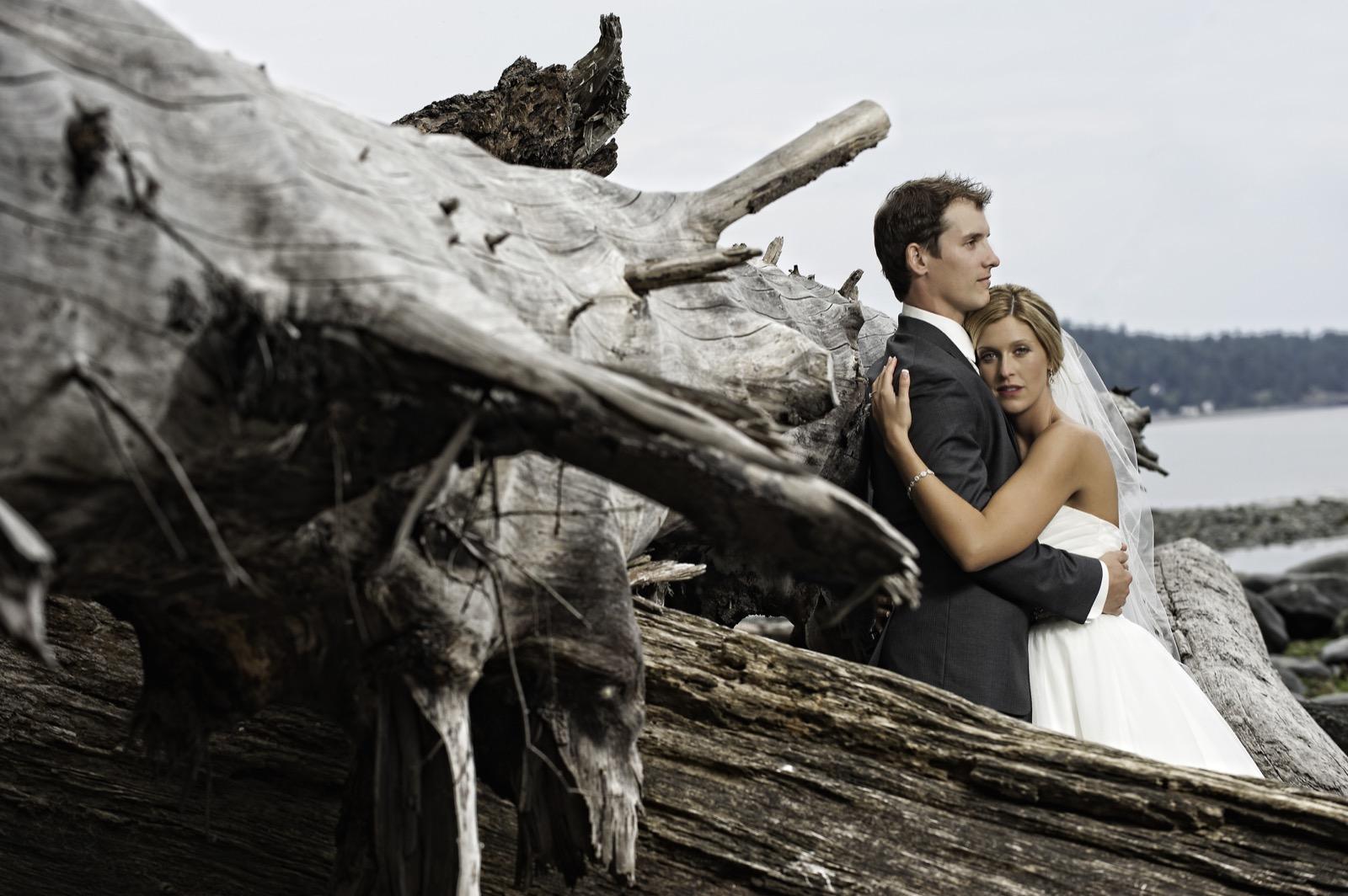 sooke-wedding-photographers-craidelonna-oceanedge-lodge-wedding-75.jpg