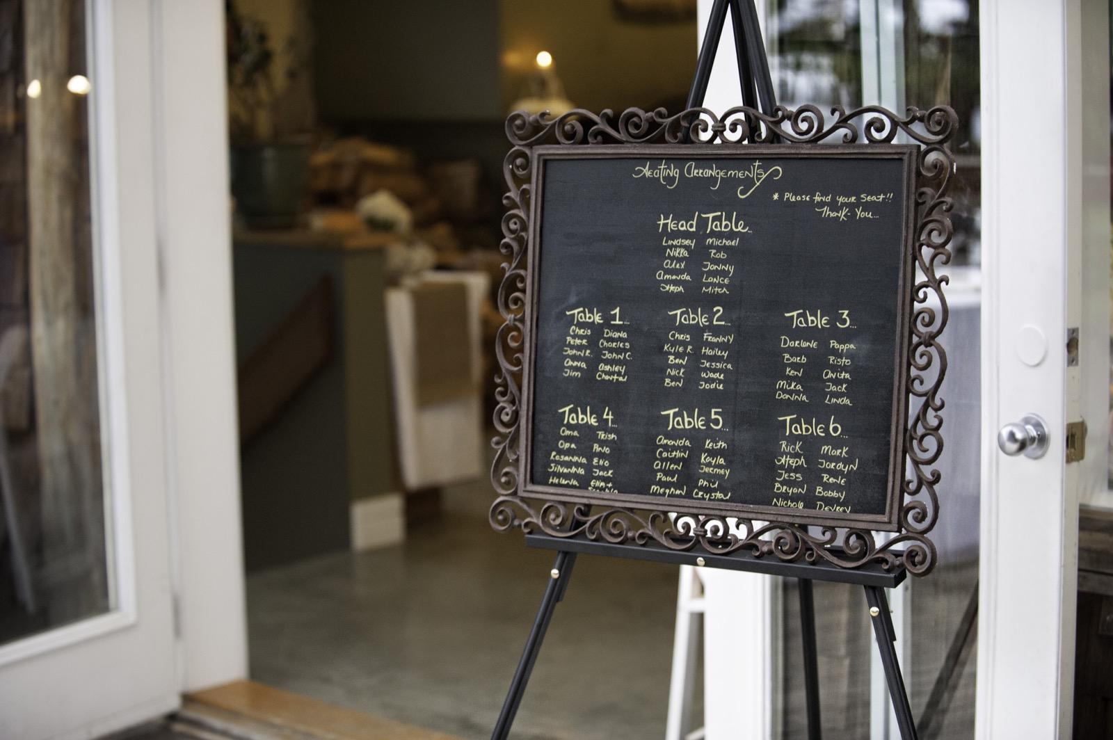 sooke-wedding-photographers-craidelonna-oceanedge-lodge-wedding-79.jpg