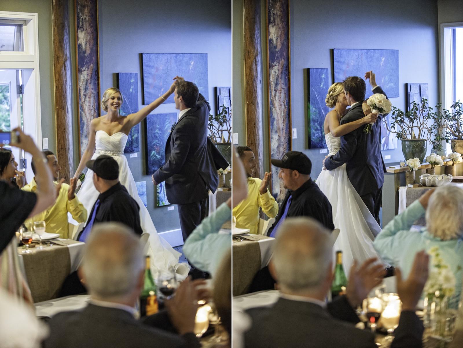 sooke-wedding-photographers-craidelonna-oceanedge-lodge-wedding-82.jpg