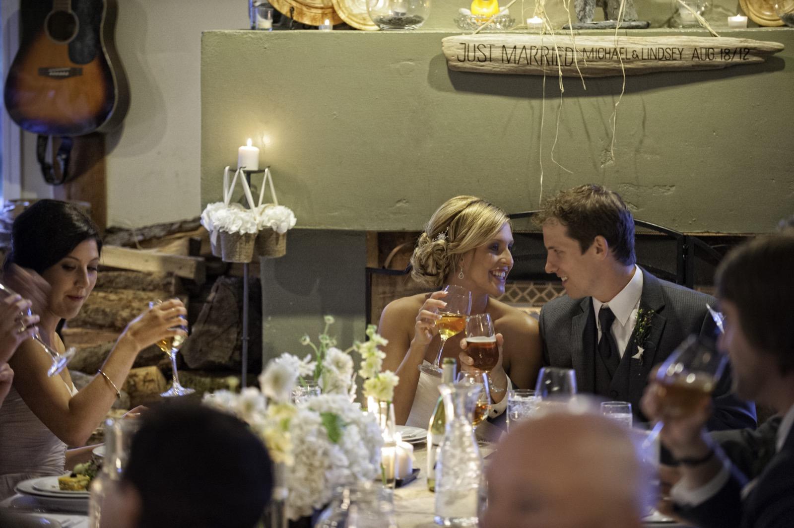 sooke-wedding-photographers-craidelonna-oceanedge-lodge-wedding-83.jpg