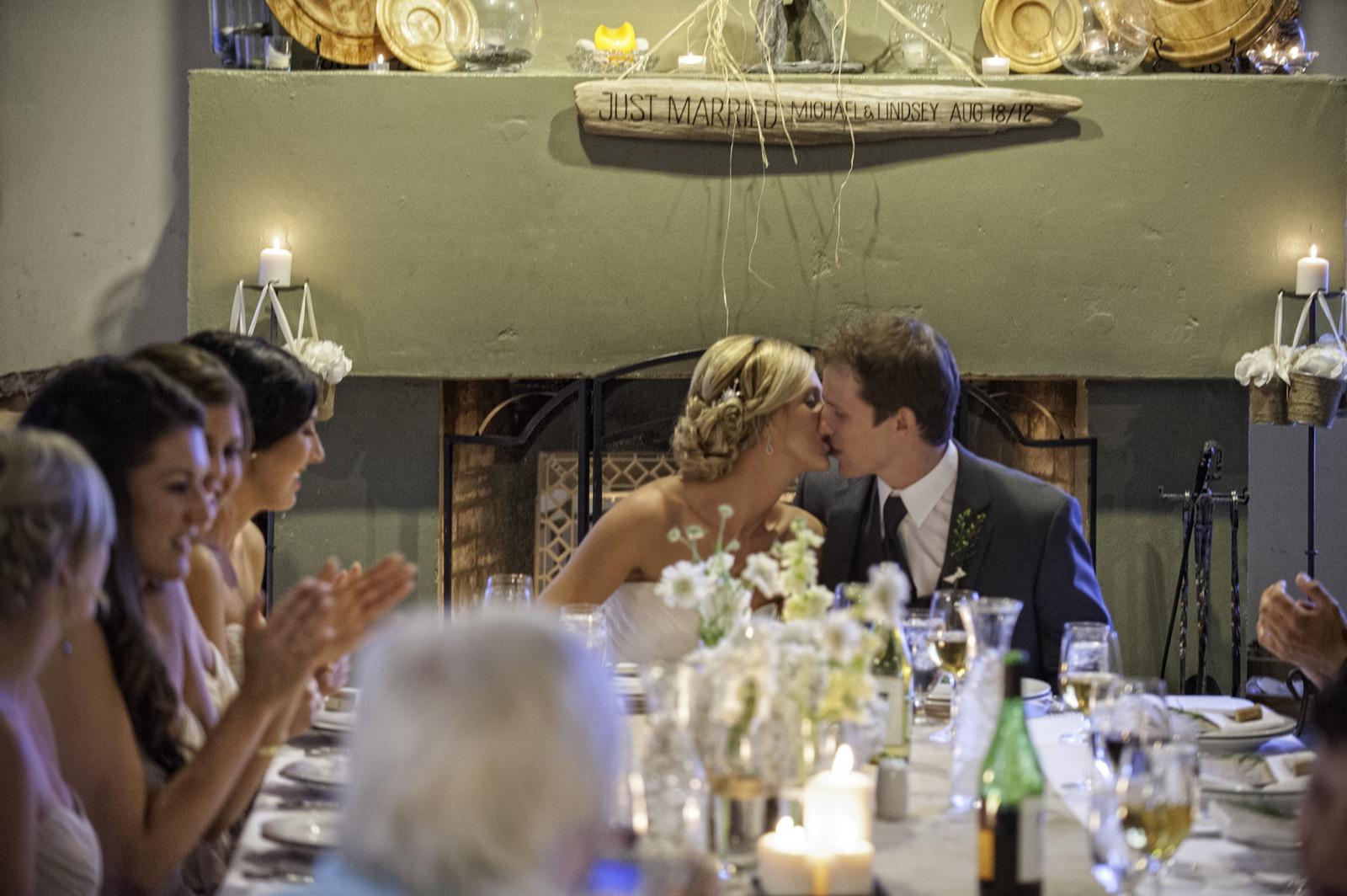 sooke-wedding-photographers-craidelonna-oceanedge-lodge-wedding-84.jpg