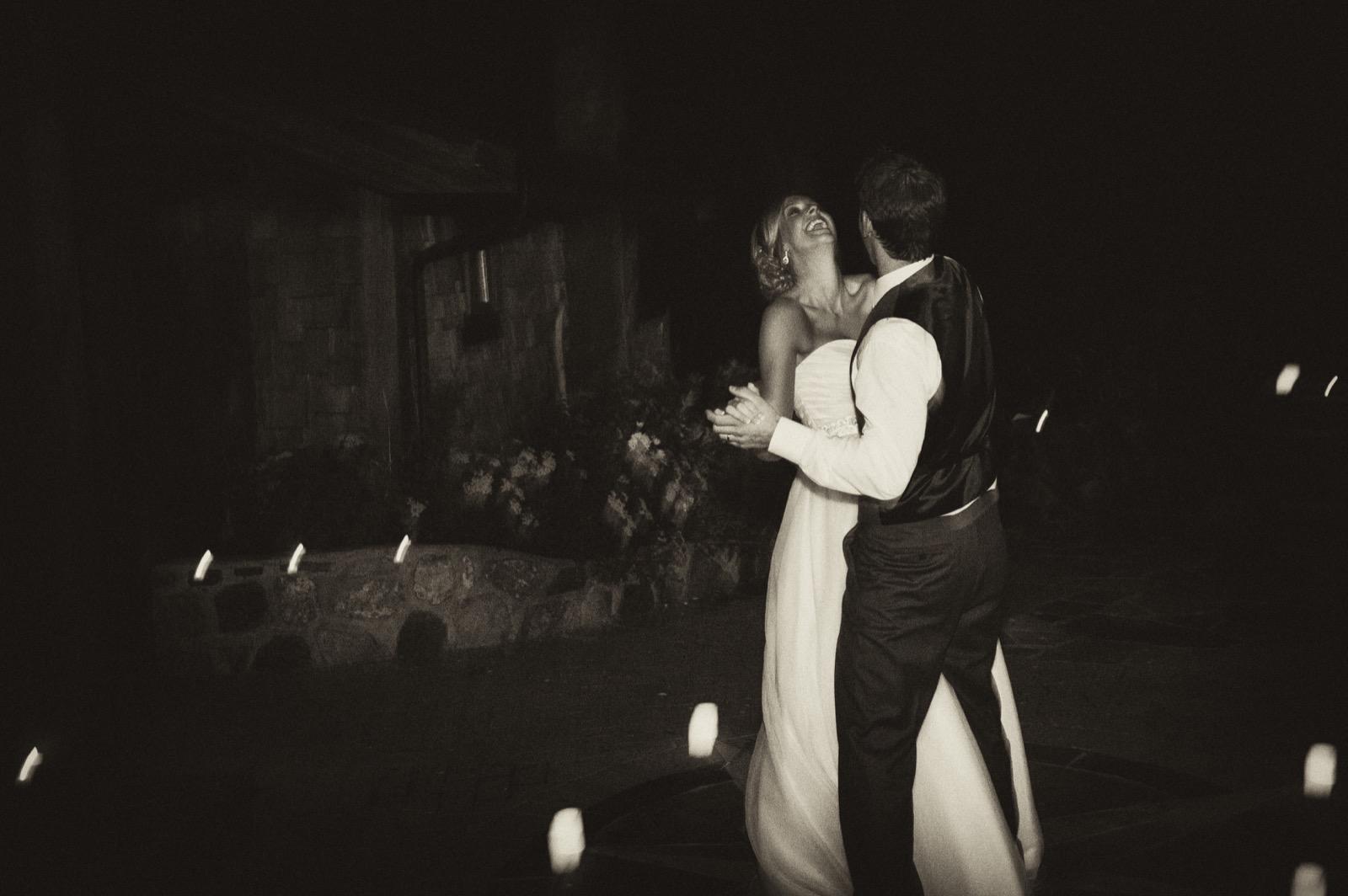 sooke-wedding-photographers-craidelonna-oceanedge-lodge-wedding-87.jpg