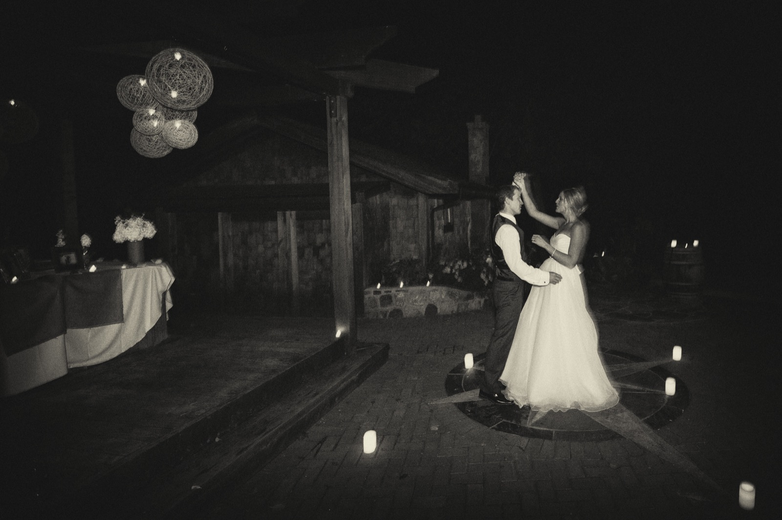 sooke-wedding-photographers-craidelonna-oceanedge-lodge-wedding-86.jpg