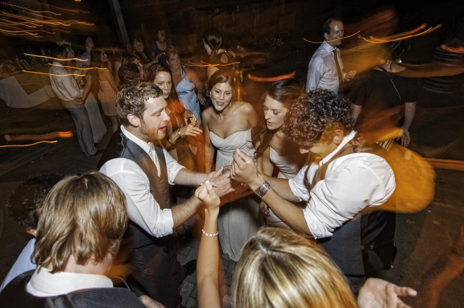 sooke-wedding-photographers-craidelonna-oceanedge-lodge-wedding-90.jpg