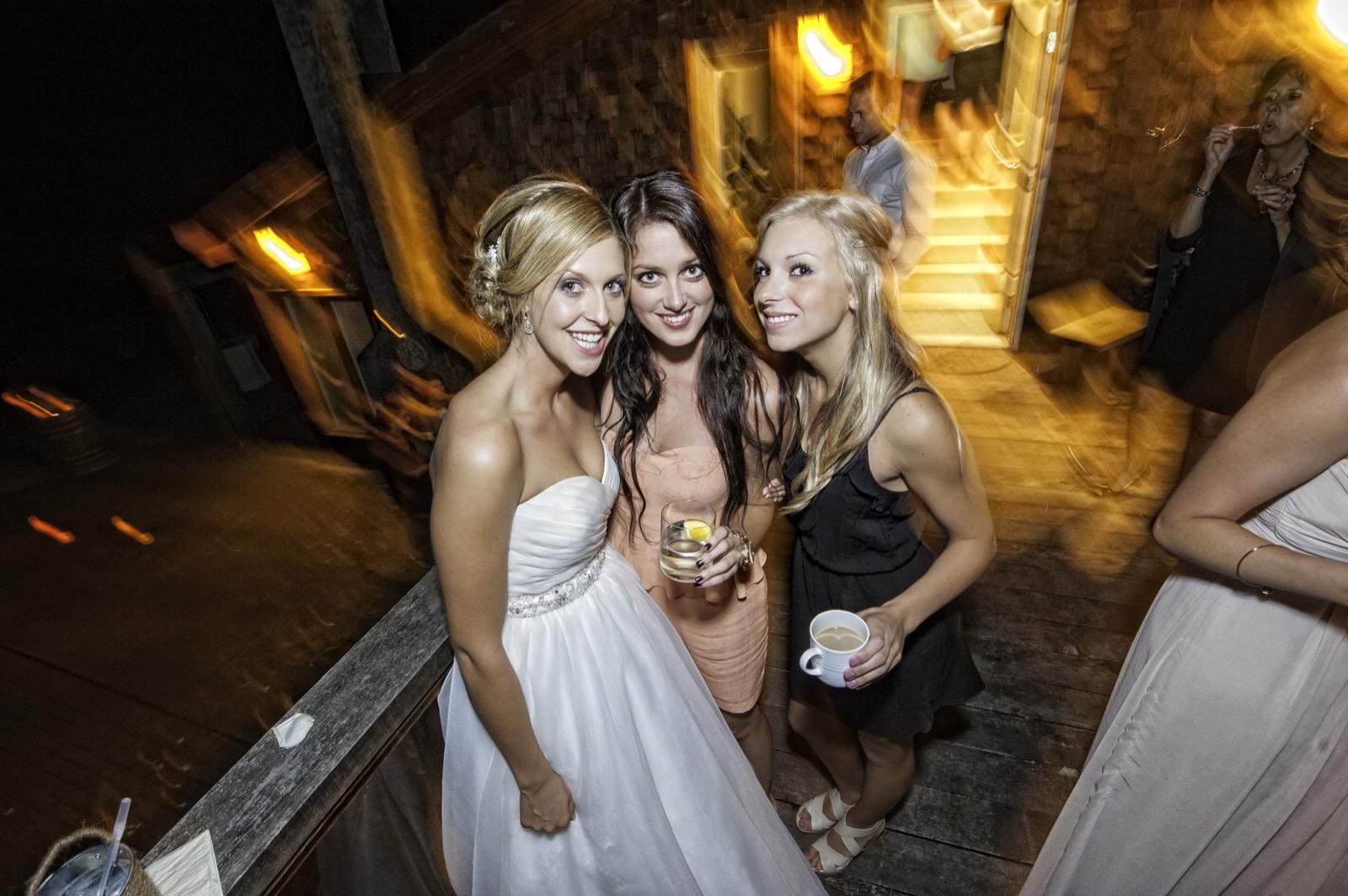 sooke-wedding-photographers-craidelonna-oceanedge-lodge-wedding-91.jpg