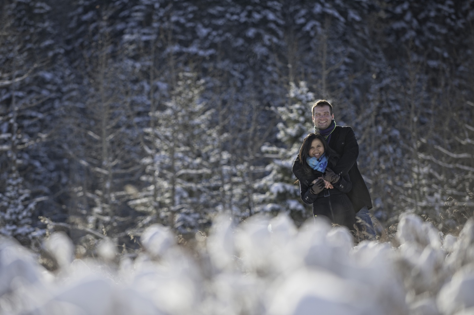 victoria-wedding-photographers-calgary-winter-engagement-proposal-08.jpg