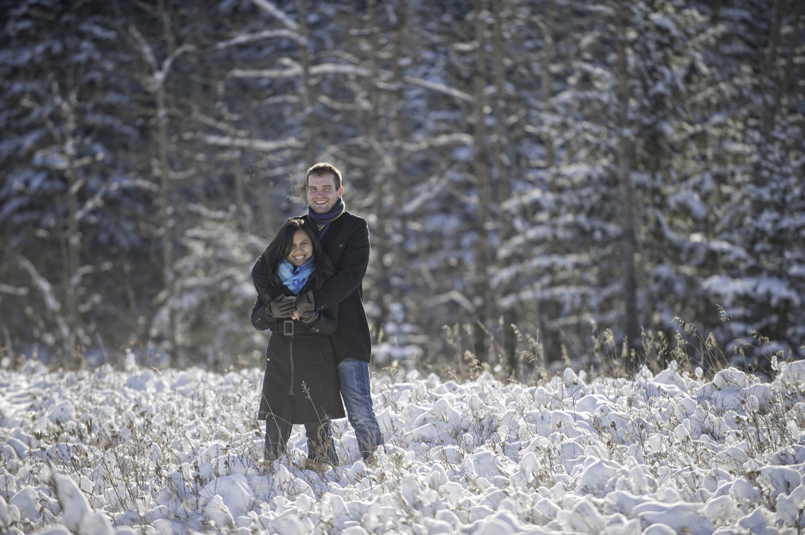 victoria-wedding-photographers-calgary-winter-engagement-proposal-09.jpg