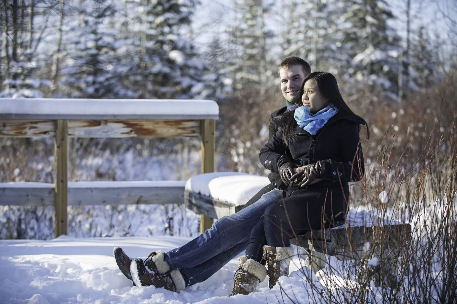 victoria-wedding-photographers-calgary-winter-engagement-proposal-11.jpg