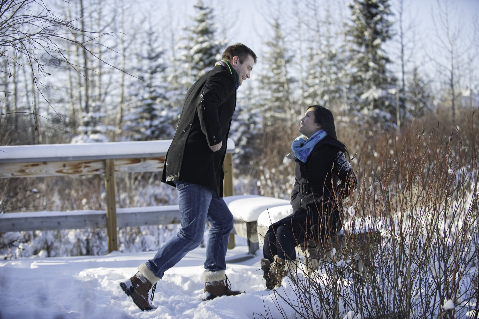 victoria-wedding-photographers-calgary-winter-engagement-proposal-12.jpg