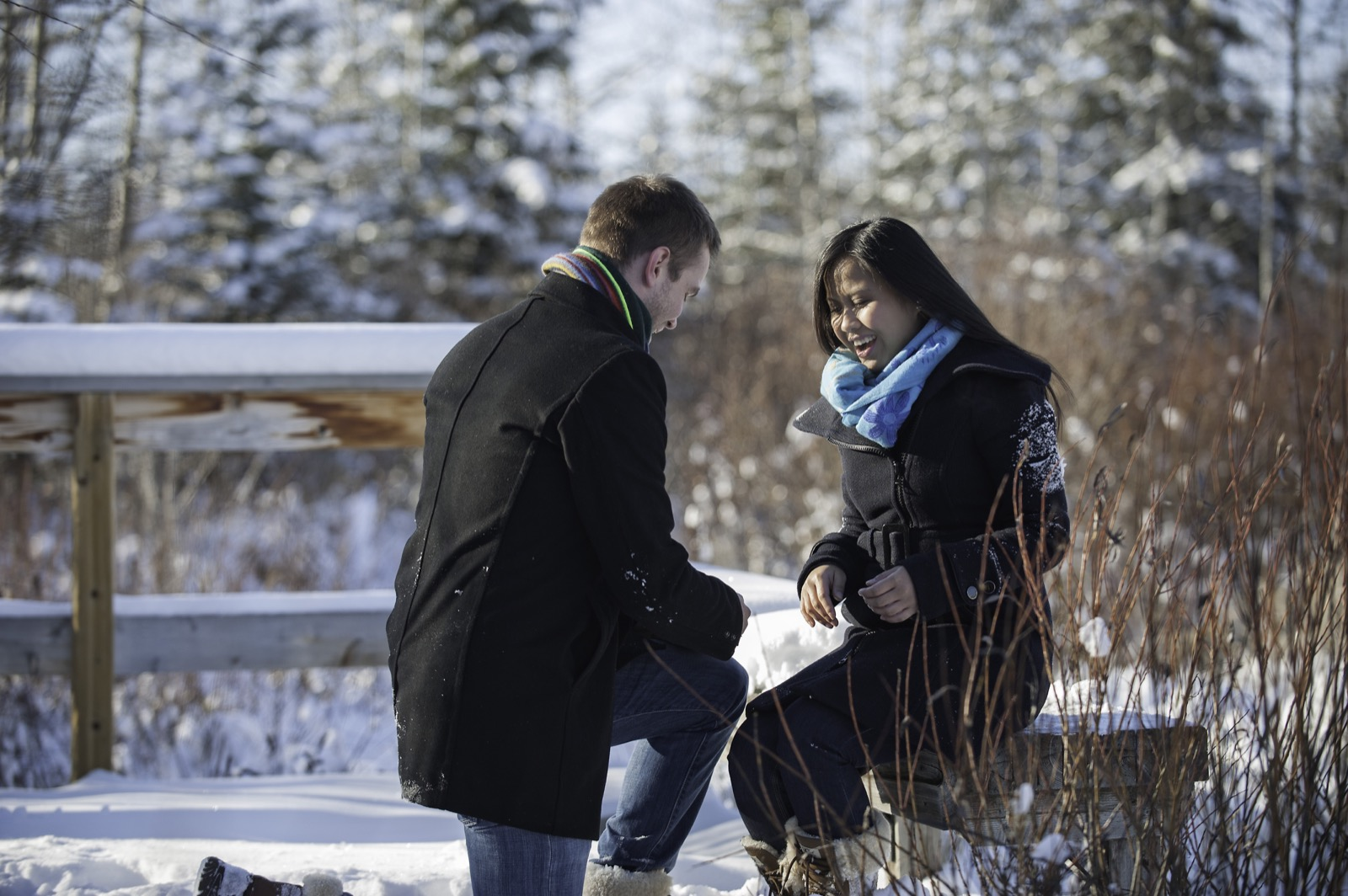 victoria-wedding-photographers-calgary-winter-engagement-proposal-14.jpg