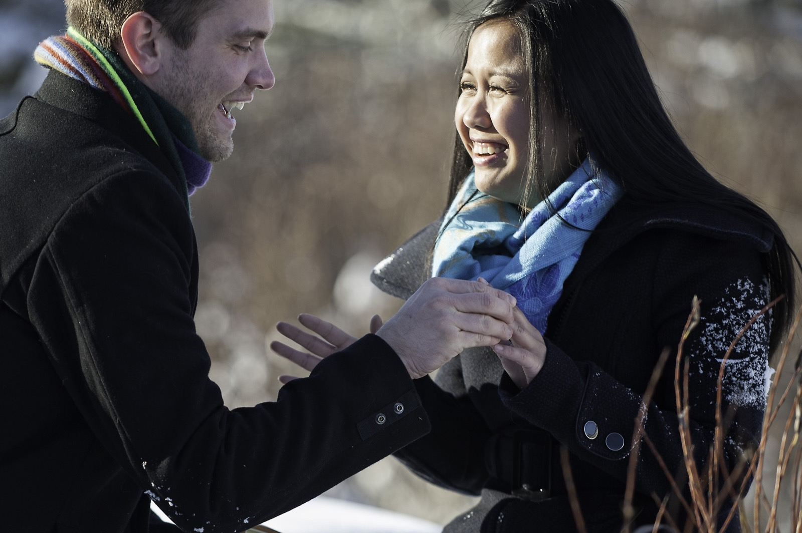 victoria-wedding-photographers-calgary-winter-engagement-proposal-17.jpg